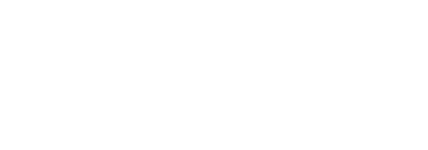 Zarges Cases