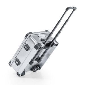 k424xc aluminium mobile case 28L