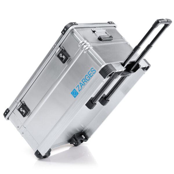 k424xc aluminium mobile case 105l
