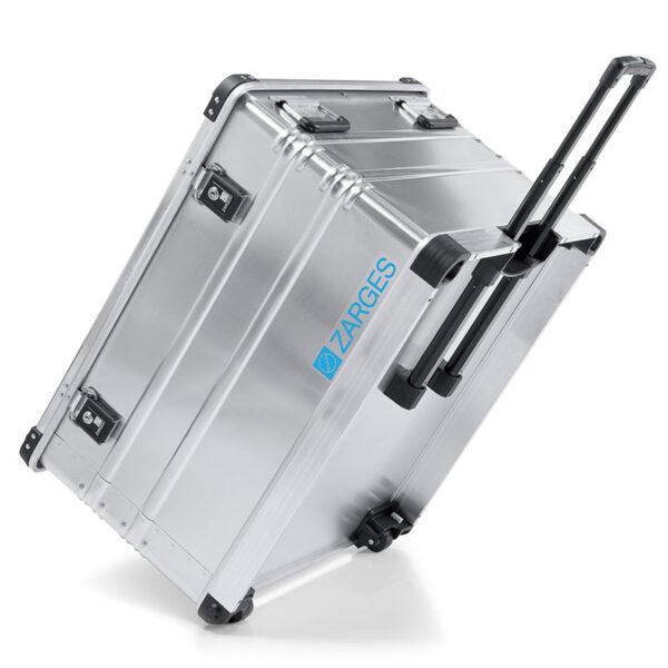 k424xc aluminium mobile case 195l