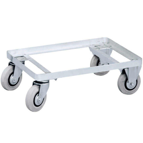 W150 Dolly Trolley